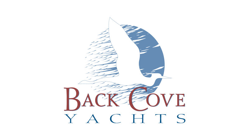 Back Cove Yachts