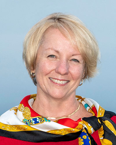 Barbara S. Schlichtman