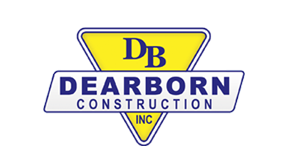 Dearborn Brothers Construction