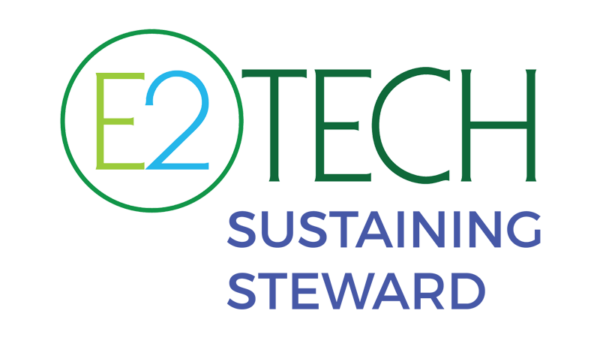 E2 TECH - Sustaining Steward