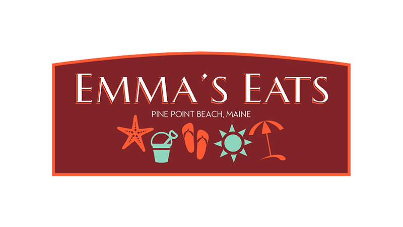 Emma's Eats - Pine Point, Maine
