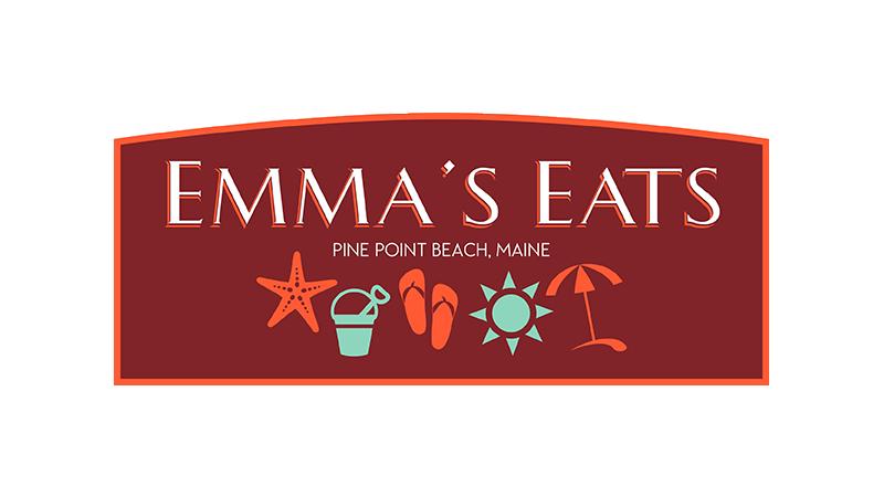 Emma's Eats - Pine Point, Maine