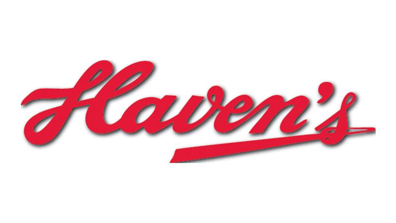 Haven's Candies