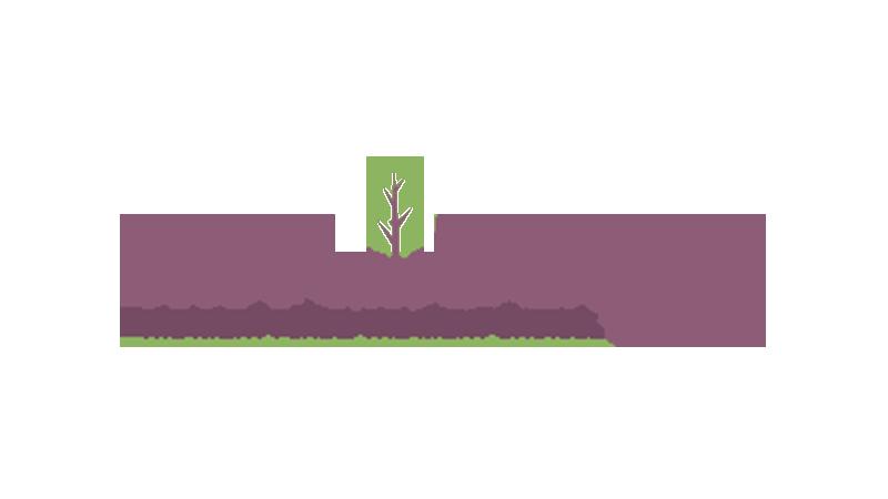 The Park Danforth, Portland, Maine