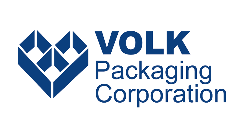 Volk Packaging Corporation